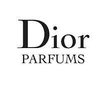 Dior Parfums Original