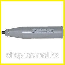ОМШ-1 - Склерометр Механический (Молоток Шмидта)