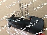 0001417060 Стартер (starter) Bosch