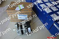 T415894 Генератор (alternator) Perkins