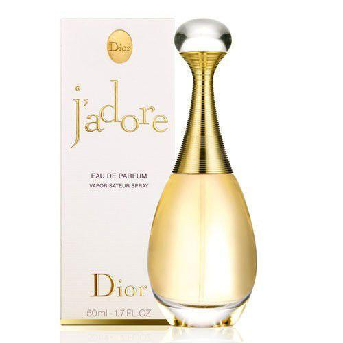 Dior J'adore 30ml ORIGINAL