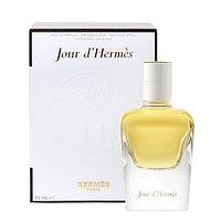 Hermes Jour D'hermes Eau De Perfume Spray 50ml ORIGINAL