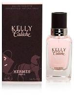 Hermes Kelly Caleche 50ml ORIGINAL