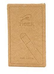 Инструмент для полировки кия «Tiger LEDR»