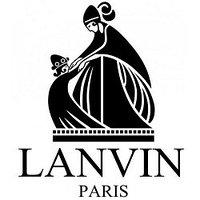 Lanvin Original