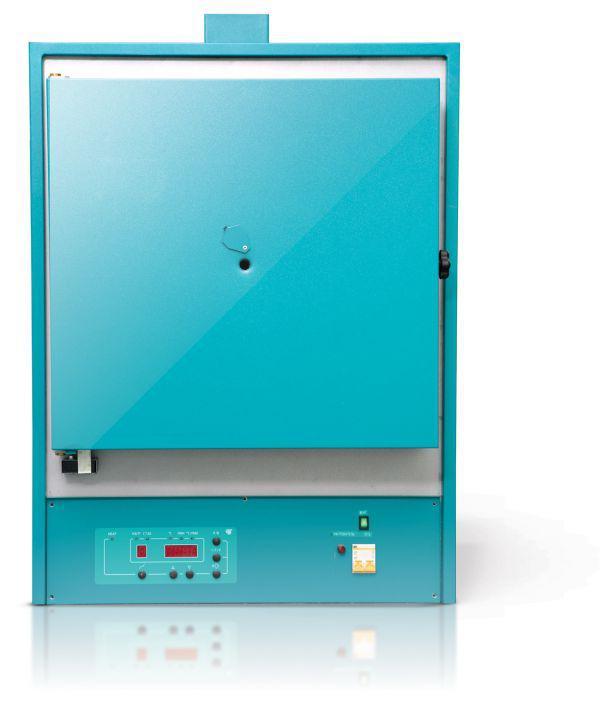 Муфельная электропечь ЭКПС-50 тип СНОЛ до 1100