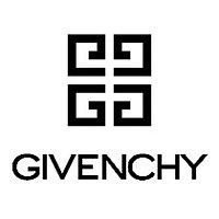 Givenchy Original