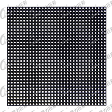 Светодиодные модули уличные