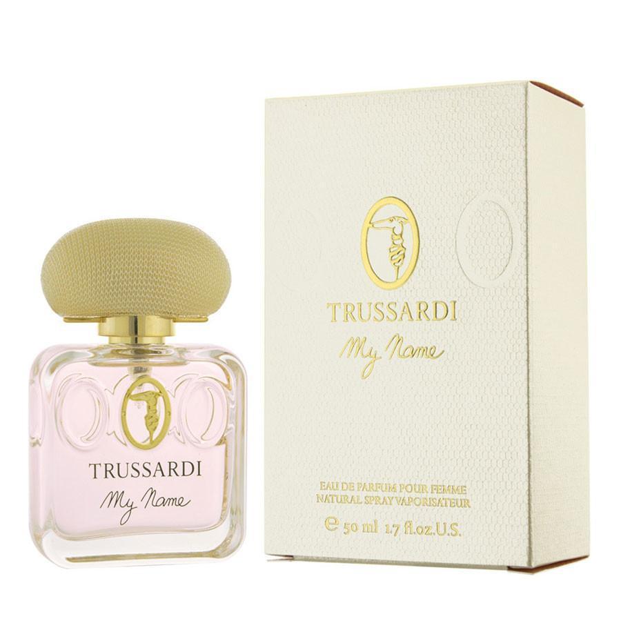 Trussardi My Name 50ml ORIGINAL