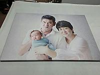 Печать фото,на холсте картин с подрамником!, фото 1
