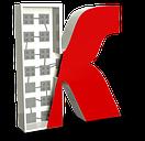 Световые объемные буквы, фото 2