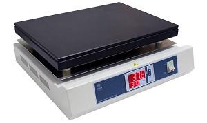 Нагревательная лабораторная плита ПН-4030