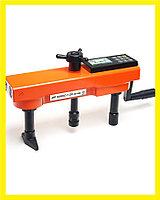 ОНИКС-ОС - Измеритель прочности бетона (отрыв), фото 1