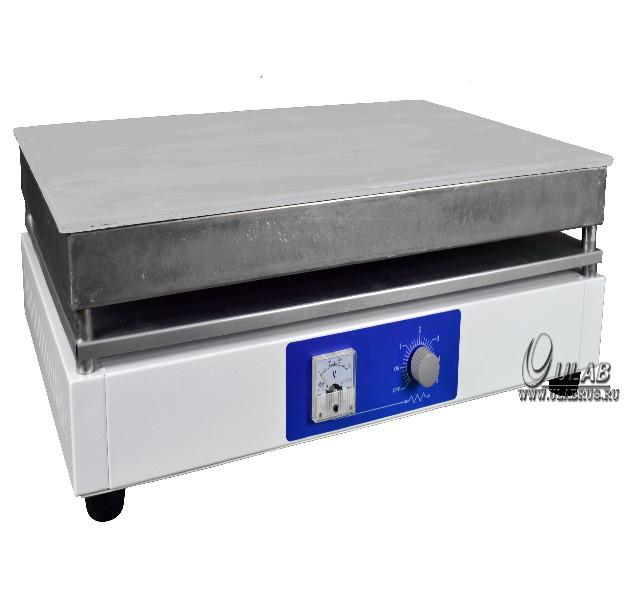 Лабораторная нагревательная плита UH-4060A