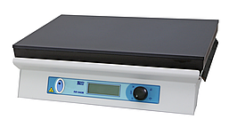 Лабораторная нагревательная плита ПЛ-4428