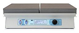 Лабораторная нагревательная плита  ПЛС-02