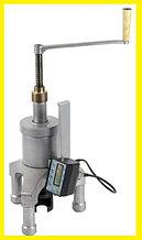ПОС-60МГ4 - Измерители прочности бетона