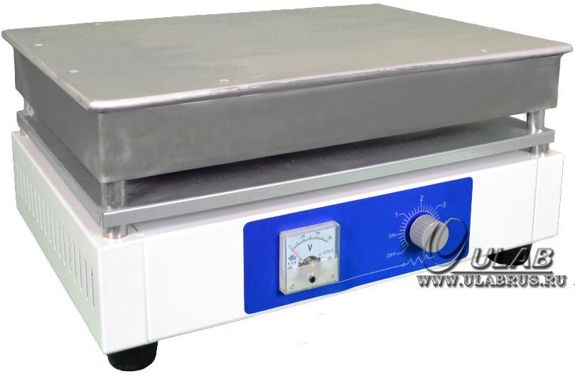 Лабораторная нагревательная плита  UH-2840A
