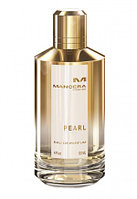 Mancera Pearl 60ml ORIGINAL