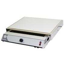 Лабораторная нагревательная плита  LOIP LH-402