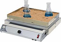 Лабораторная нагревательная плита LOIP LH-403
