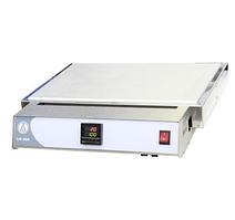 Лабораторная нагревательная плита LOIP LH-404