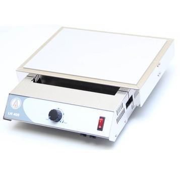 Компактная лабораторная нагревательная плита  LH-405