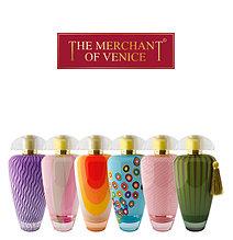 The Merchant of Venice Original