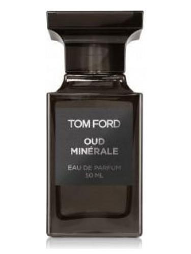 Tom Ford Oud Minerale 50ml ORIGINAL