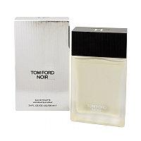 Tom Ford Noir 50ml ORIGINAL