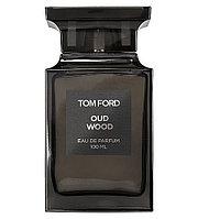 Tom Ford Oud Wood 50ml ORIGINAL