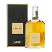 Tom Ford For Men 50ml ORIGINAL