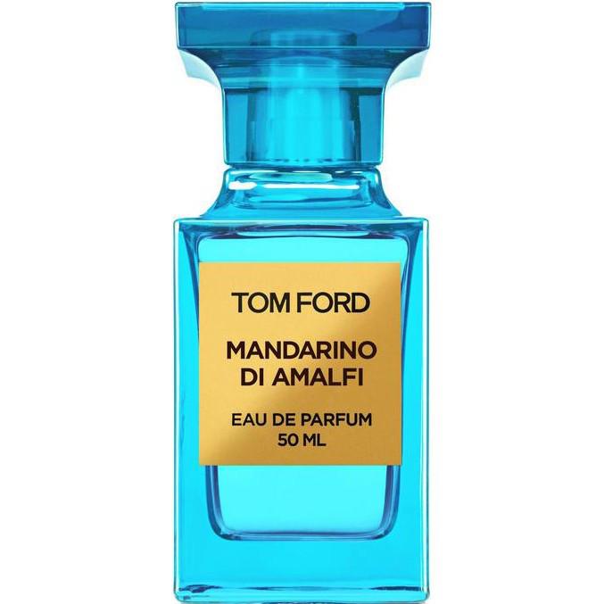 Tom Ford Mandarino di Amalfi 50ml ORIGINAL