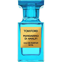 Tom Ford Mandarino di Amalfi 50ml ORIGINAL