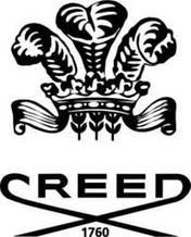 Creed Original