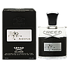 Creed Aventus 100ml духи original