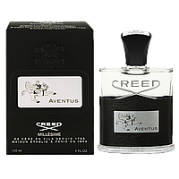 Creed Aventus 100ml духи original