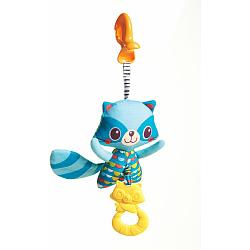 "Развивающая игрушка Tiny Love ""Енот"" (вибрирует) 1112601110"