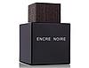 Lalique Encre Noire 100ml ORIGINAL