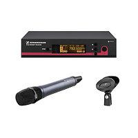 Sennheiser EW 145 G3-A-X беспроводная радиосистема