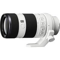 Sony FE 70-200mm f/4.0 G OSS объектив для SONY Alpha, фото 1