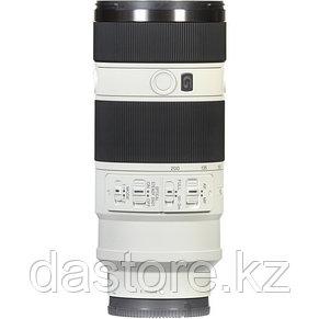 Sony FE 70-200mm f/4.0 G OSS объектив для SONY Alpha, фото 3