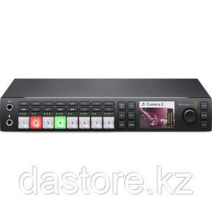 Blackmagic Design ATEM Television Studio HD видеомикшер HDMI, фото 2