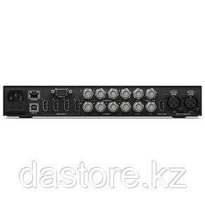 Blackmagic Design ATEM Television Studio HD видеомикшер HDMI, фото 3