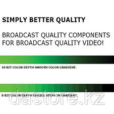 Blackmagic Design Intensity Pro 4K карта видеозахвата, фото 3