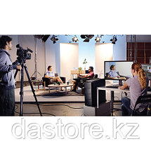 Blackmagic Design Intensity Pro 4K карта видеозахвата, фото 2