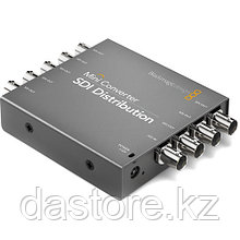 Blackmagic Design Mini Converter SDI Distribution усилитель распределитель