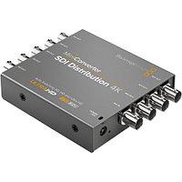 Blackmagic Design Mini Converter SDI Distribution 4K, фото 1