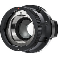 Blackmagic Design URSA Mini Pro B4 Mount спидбустер ENG