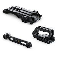 Blackmagic Design URSA Mini Shoulder Kit ручка камеры, фото 1
